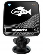 Эхолот Raymarine Dragonfly Wi-Fish